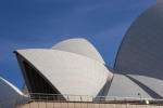Sydney Opera House. Photo: Dragi Markovic